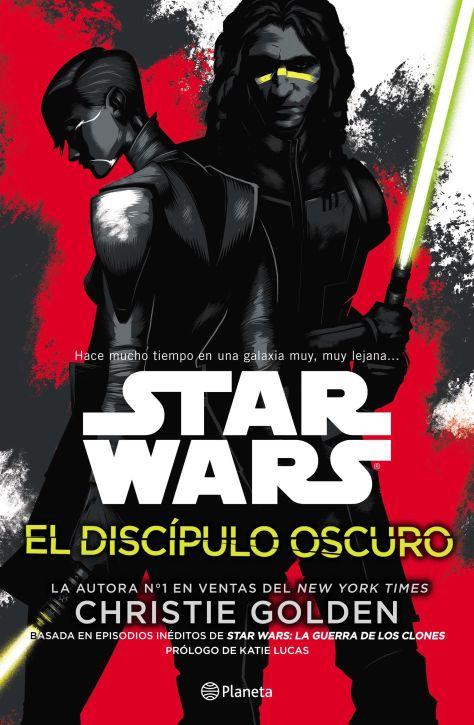 El_Discípulo_Oscuro_(México)