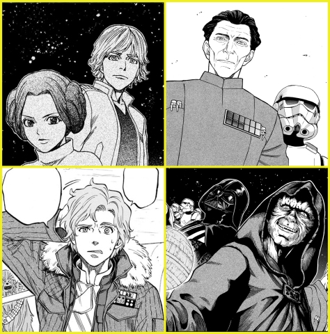 personajesloststars