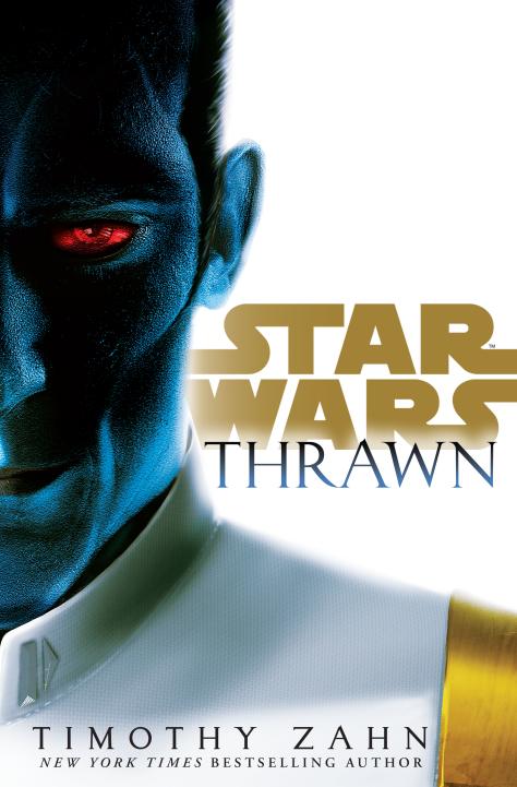 thrawn novel.png
