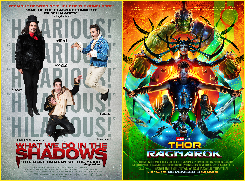 taika movies.jpg